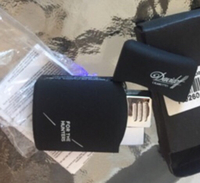 Used Davidoff lighter brand new  in Dubai, UAE