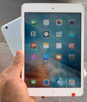 Used Ipad mini1 16 gb wifi in Dubai, UAE