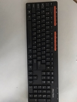Used Wireless Keyboard  in Dubai, UAE