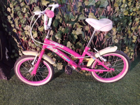 Used Kids bike  in Dubai, UAE