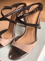 Used Great Deal! River Island Heels  in Dubai, UAE