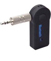 Used Portable Bluetooth adapter  in Dubai, UAE