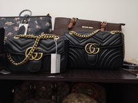 Used High copy Gucci in Dubai, UAE