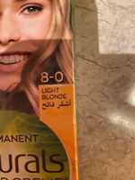 Used Hair dye three boxes available  in Dubai, UAE