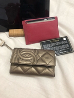 Used Authentic Prada& Chanel in Dubai, UAE