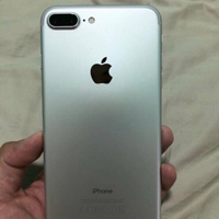 Used Apple Iphone 7 plus 256gb in Dubai, UAE