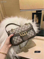 Used #Gucci women handbags  in Dubai, UAE