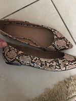 Used ASOS shoes size 38,40 in Dubai, UAE