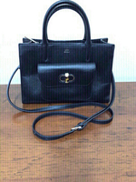 Used LYN Authentic Bag preloved  in Dubai, UAE