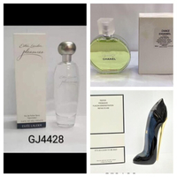 Used Offer deal: 3 perfumes testers set  in Dubai, UAE