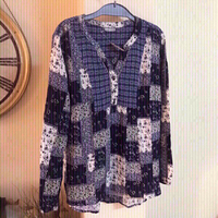 Used Top size 42 new in Dubai, UAE