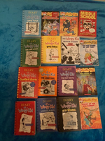 Used Children Boy books in Dubai, UAE