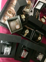 Used Different brands of watches.All original in Dubai, UAE