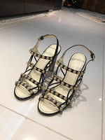 Used Chanel shoes heels in Dubai, UAE