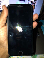 Used Iphone 6 plus 64gb in Dubai, UAE