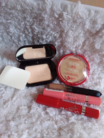 Used Original Makeup Bundle in Dubai, UAE