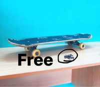 Used ORIGINAL TONY HAWK PRO SKATEBOARD  in Dubai, UAE