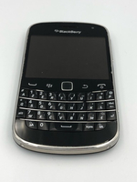 Used Blackberry bold limited edition  in Dubai, UAE