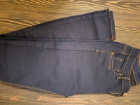Used Jeans and pants  in Dubai, UAE