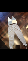 Used Coordinates trouser and top in Dubai, UAE