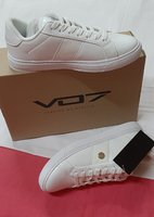 Used VO7, white, 40, Calico Bianco ! in Dubai, UAE