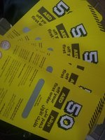Used Noon 50 off coupons 6 pieces in Dubai, UAE