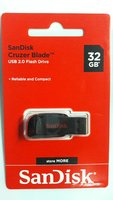 Used SanDisk USB 32GB in Dubai, UAE