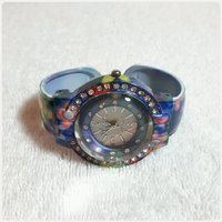 Bracelet watch for Girl
