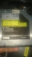 Used Dell Dvd  Re Writer in Dubai, UAE