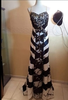 Used Brand New Party Dress for Women in Dubai, UAE