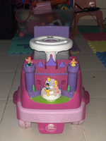 Used Disney princess Ride on Car in Dubai, UAE
