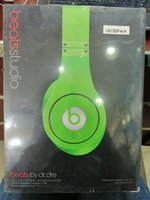 Used Beats studio by dr dree in Dubai, UAE