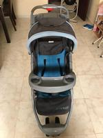 Used Stroller/pram in Dubai, UAE