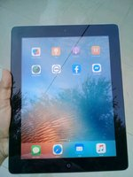 Used iPad 2--16 GB only wifi in Dubai, UAE