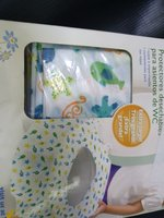 Used Keep me clean disposable seat in Dubai, UAE