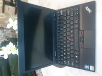Used Lenovo X120e 4GB Ram 320GB Hard drive in Dubai, UAE