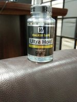Used Ultra Hold Glue 3.4 fl in Dubai, UAE