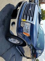 Used 2013 Ford f150 lariat   Con 1999 Down P in Dubai, UAE