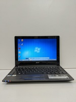 Used Acer aspire 1 D260 * like new * in Dubai, UAE