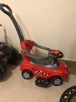 Used Child push car in Dubai, UAE
