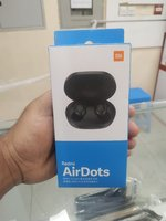 Used mi,AirDots in Dubai, UAE