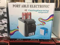 Used  Cooling And Warming Refrigerators in Dubai, UAE