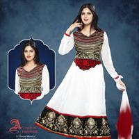 Used 2 Dress For 182 Dhs  in Dubai, UAE