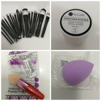 Used Beauty tools offers with 2 free gifts in Dubai, UAE