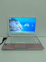 Used Pink cute mini Packard bell PAV80 LAPTOP in Dubai, UAE