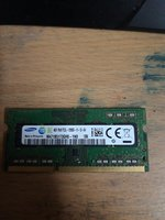 Used 4gb ram card in Dubai, UAE