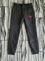 Used Puma small pants for women in Dubai, UAE