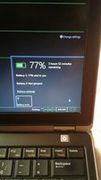 Used Dell latitude 6230 in Dubai, UAE