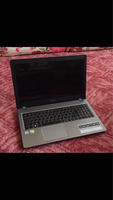 Used Acer Aspire F5-573G Laptop in Dubai, UAE