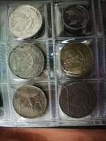 Used Old coin in Dubai, UAE